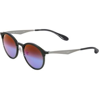 RAY-BAN Emma 0RB4277 Sonnenbrille black