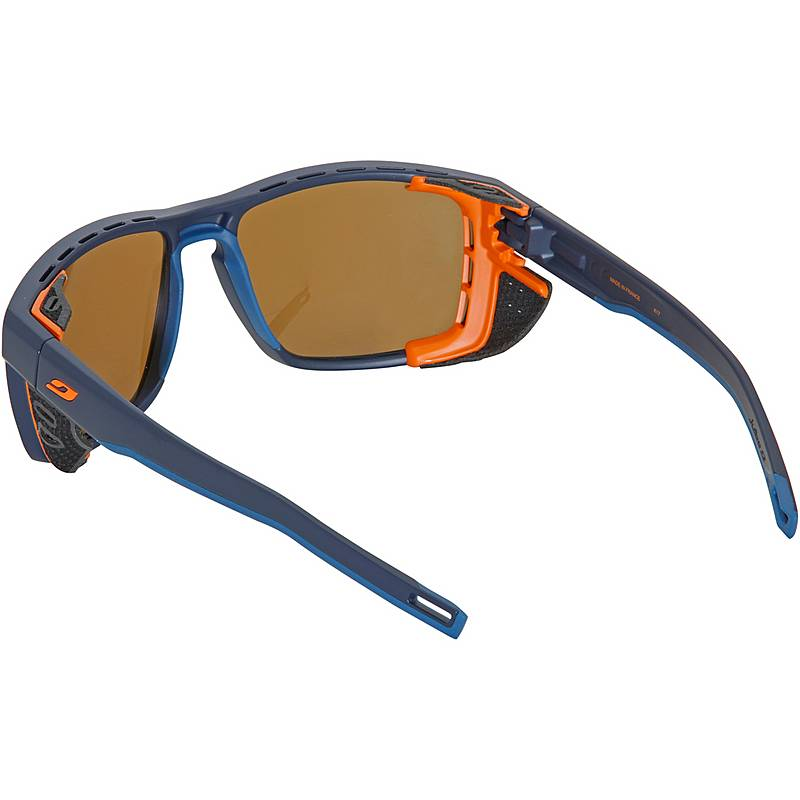 Julbo Shield J5065012 Sonnenbrille Sportbrille 2vPea7Iq