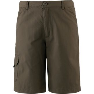 Regatta Shorts Kinder tree top