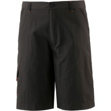 Regatta Shorts Kinder ash