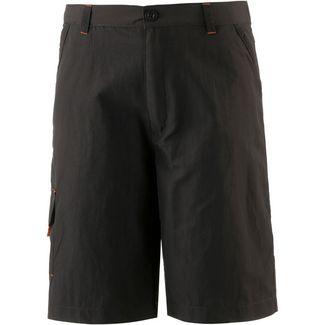 Regatta Shorts Kinder ash
