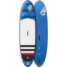 FANATIC Viper Air 355 SUP Board blau-weiss