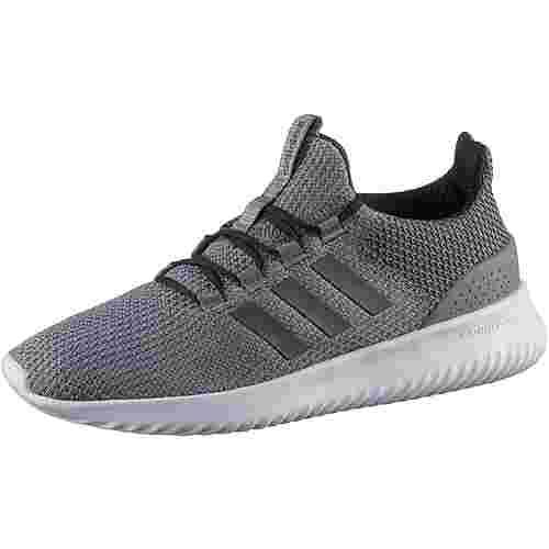 adidas CLOUDFOAM ULTIMATE Sneaker Herren grey three