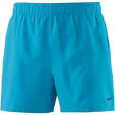 Nike Badeshorts Herren light blue fury