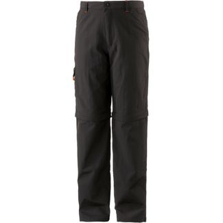 Regatta Zipphose Kinder ash