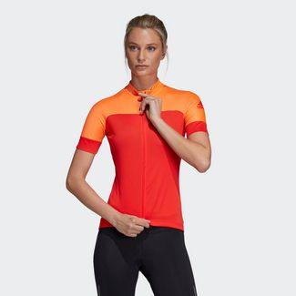 320ba28e78fe7 Shirts » Rennrad von adidas im Online Shop von SportScheck kaufen
