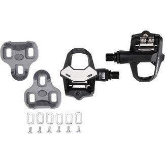 Look Keo 2 MAX Pedal schwarz