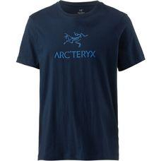 Arcteryx Arc´word T-Shirt Herren nocturne