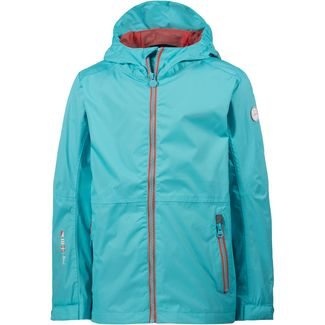 Regatta Funktionsjacke Kinder horizon