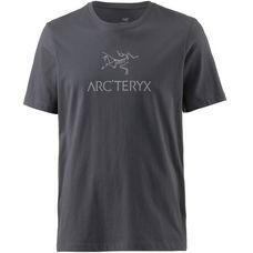 Arcteryx Arc´word T-Shirt Herren pilot