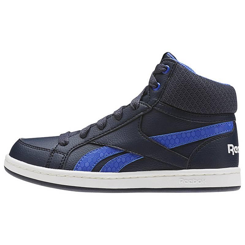 separation shoes bcbe7 3b6f8 Projekte und Partner in  Air Jordan Retro 13 Schuhe Herren Rot Schwarz Weiß  ...