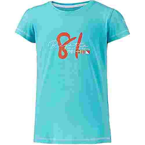 Regatta BOSLEY T-Shirt Kinder horizon