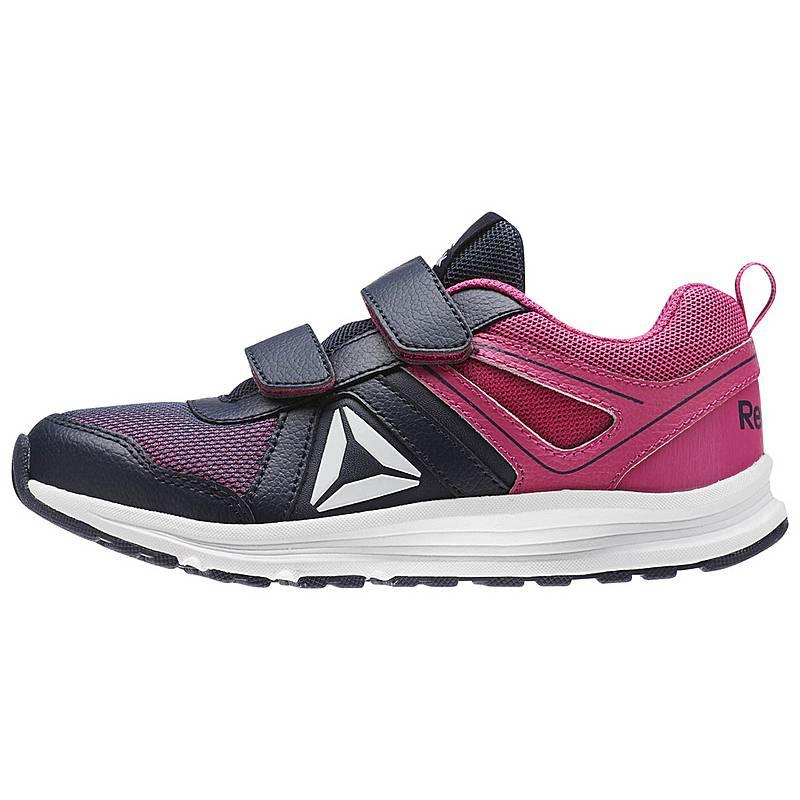 mehr Auswahl Nike Free Run 6.02 Damen Laufschuhe Lila Orange