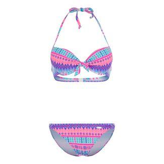 077b167bc1ef16 Bikinis von Bench im Online Shop von SportScheck kaufen