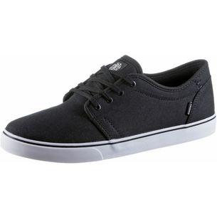 Element DARWIN Sneaker Herren black-white