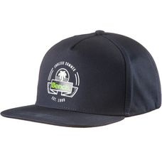 Bench Cap Kinder dark navy blue