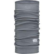 PAC Multifunktionstuch grey