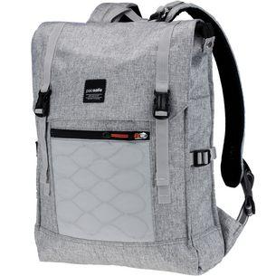Pacsafe Slingsafe LX450 Daypack tweet grey