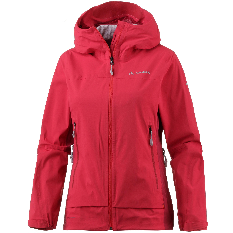 finest selection dd5eb da3c1 Damen Regenjacken online günstig kaufen über shop24.at | shop24