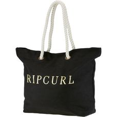 Rip Curl Sun N Surf Strandtasche Damen black