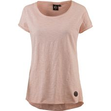 WLD CROSSROADS TO BEACH T-Shirt Damen ROSE