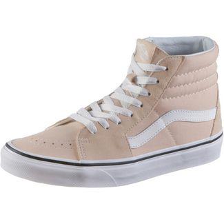 Schuhe für Damen im Sale von Vans im Online Shop von SportScheck kaufen