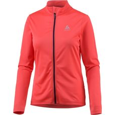 Odlo Koya Funktionsjacke Damen dubarry