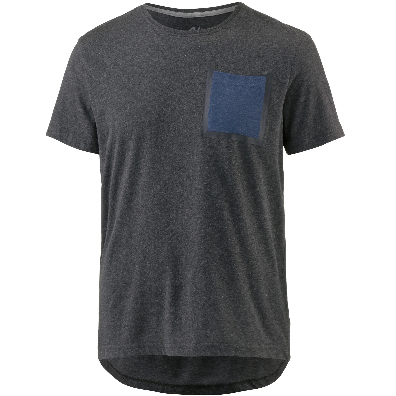 unifit T-Shirt Herren