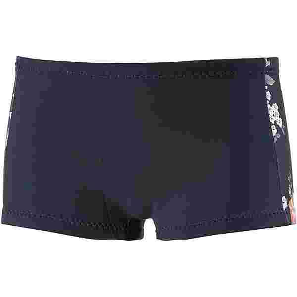 Rip Curl G-Bomb Boyleg short Shorts Damen NAVY (SUB)
