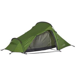 Vango Banshee Pro 200 Kuppelzelt Grün