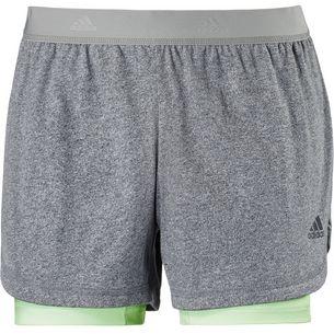 3e70d7ba1d65 Hosen » kurz für Damen von adidas im Online Shop von SportScheck kaufen