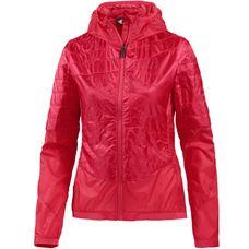 Primaloft Jacken Damen im Online Shop von SportScheck kaufen