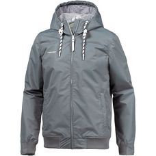 Übergangsjacken im Sale von Ragwear im Online Shop von SportScheck ... 3b364df329