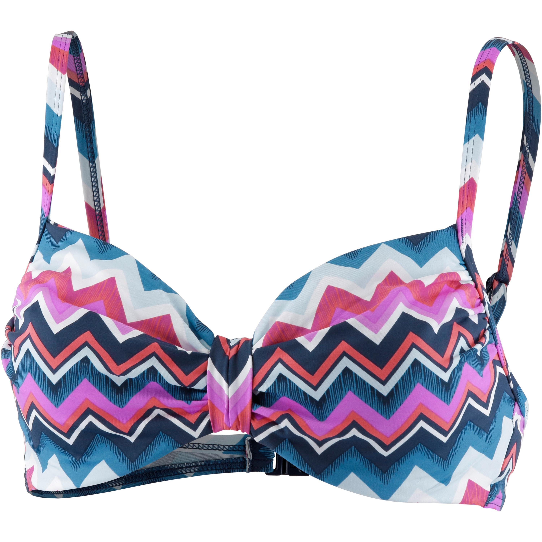 Lascana Pico Bikini Oberteil Damen jetztbilligerkaufen