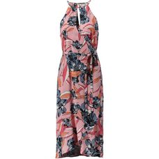 Billabong ALOHA BABE Trägerkleid Damen FADED ROSE