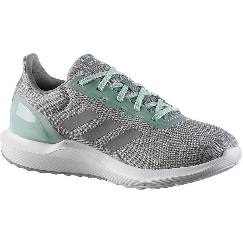 online retailer a9a50 dbdf9 adidas cosmic 2 Laufschuhe Damen grey-two. Vollbild