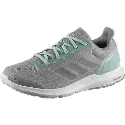 adidas cosmic 2 Laufschuhe Damen grey-two im Online Shop von SportScheck  kaufen