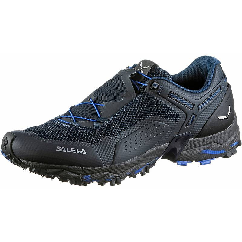 low priced 82d46 08c35 SALEWAMS ULTRA TRAIN 2 MultifunktionsschuheHerren dark denimroyal blue. Herren  Nike Air Max 90 Utility ...