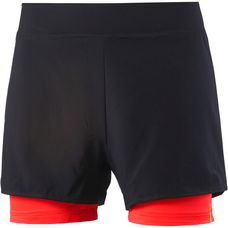 Mavic Echapée Bike Shorts Damen pirate black
