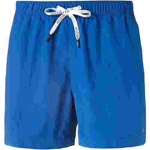tommy hilfiger badeshorts herren lapis blue im online shop von sportscheck kaufen. Black Bedroom Furniture Sets. Home Design Ideas