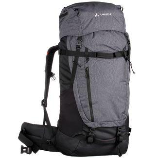 VAUDE Astrum EVO 60+10 M/L Trekkingrucksack black