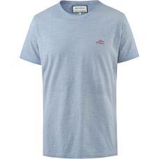 Shine Original T-Shirt Herren thunder blue