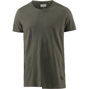 Shine Original T-Shirt Herren light army