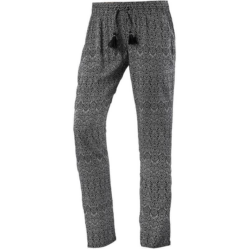 Rip Curl TROPIC TRIBE Hose Damen black im Online Shop von ... 190df0670bcb