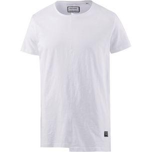 Shine Original T-Shirt Herren white