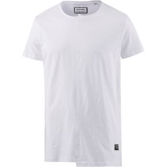 Shine Original T-Shirt Herren white
