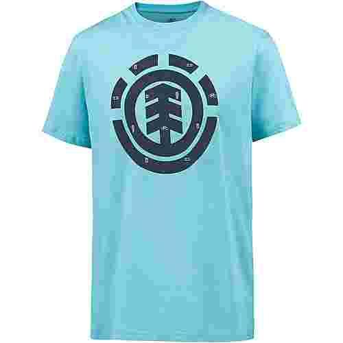 Element in a day T-Shirt Herren petit