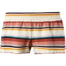 Billabong EASY DAZE VOLLEY Boardshorts Damen MULTI
