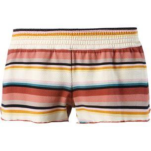 Billabong EASY DAZE VOLLEY Boardshorts Damen MULTI