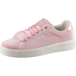 FILA UPSTAGE V Sneaker Damen peach whip